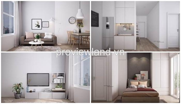 apartments-villas-hcm00239