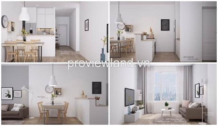 apartments-villas-hcm00240