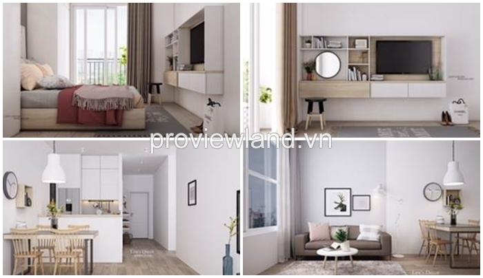 apartments-villas-hcm00241