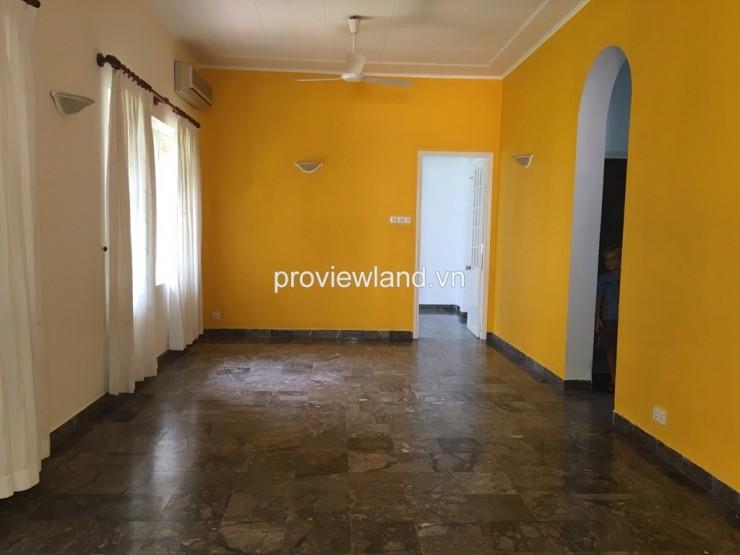 apartments-villas-hcm00265(1)
