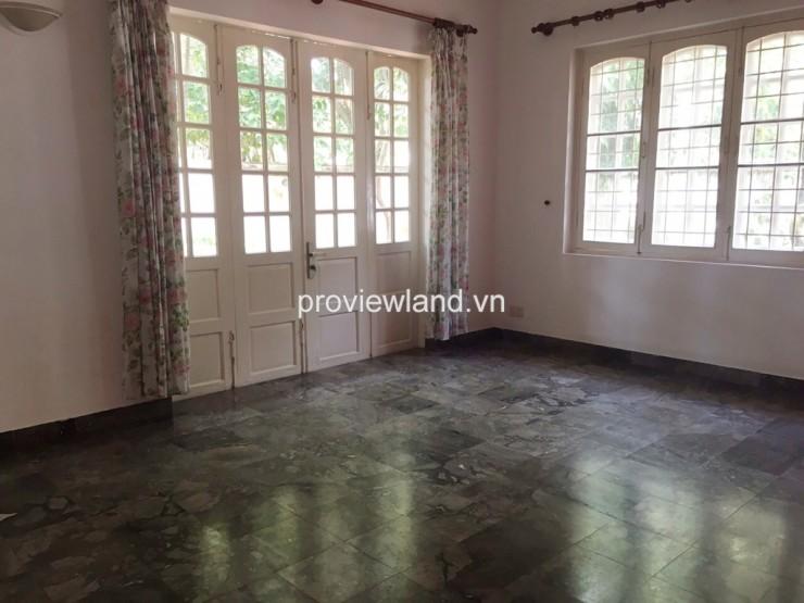 apartments-villas-hcm00266(1)
