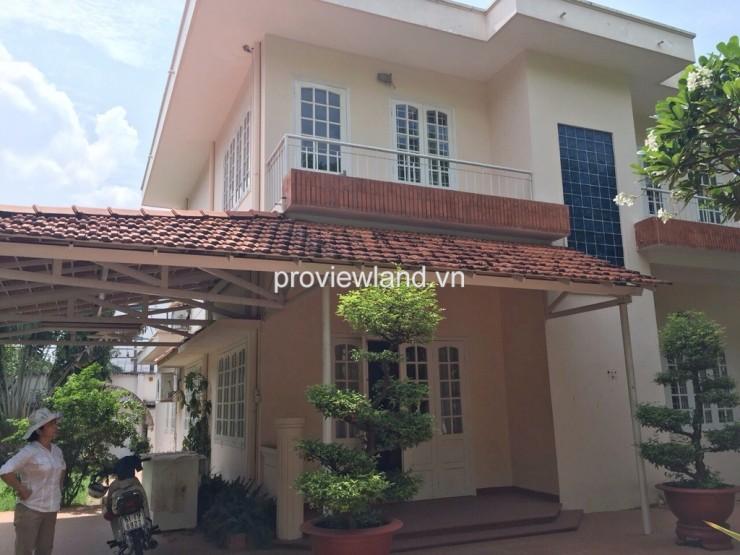 apartments-villas-hcm00267(1)