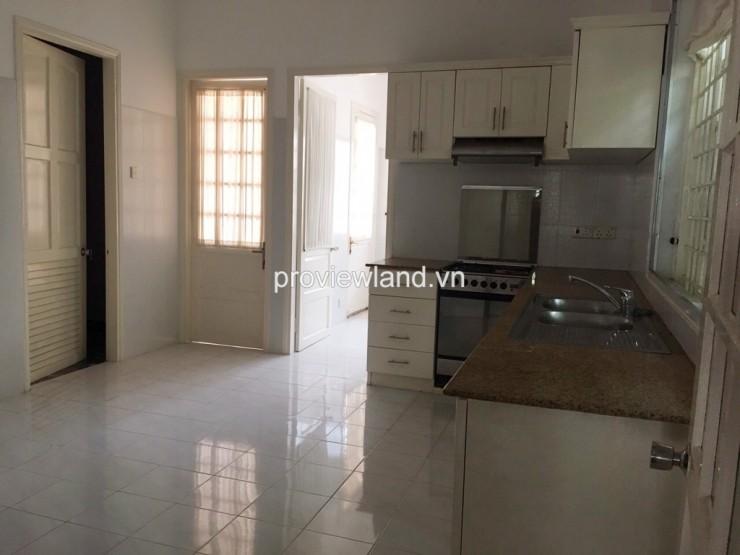 apartments-villas-hcm00268(1)