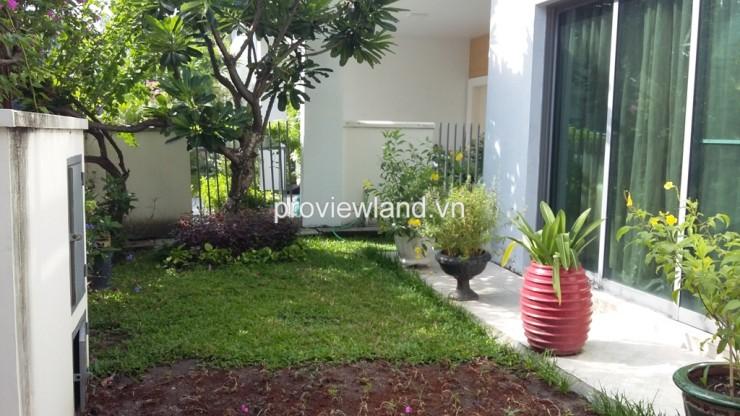 apartments-villas-hcm00302