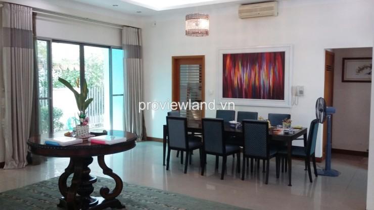 apartments-villas-hcm00303