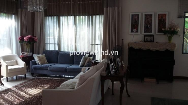 apartments-villas-hcm00304