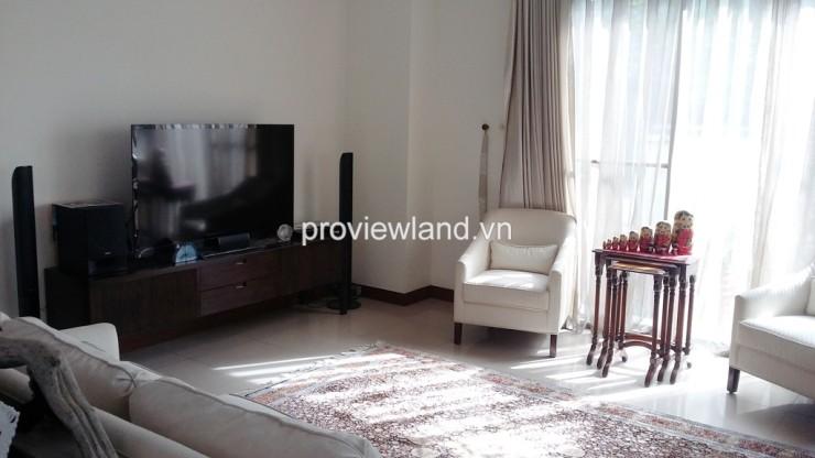 apartments-villas-hcm00305