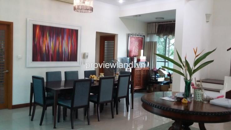 apartments-villas-hcm00306