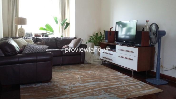 apartments-villas-hcm00307