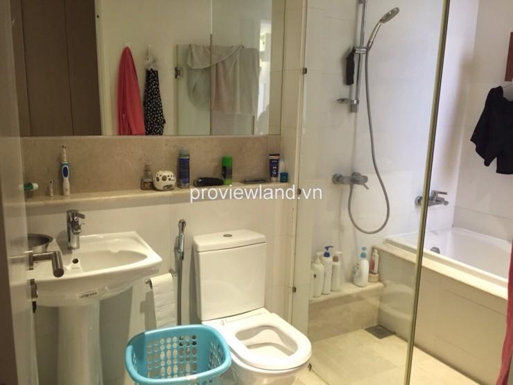 apartments-villas-hcm00309