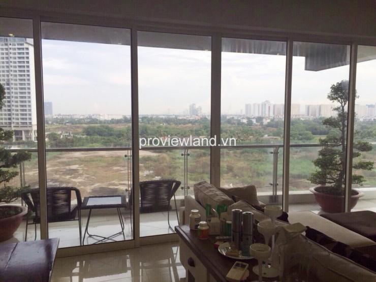 apartments-villas-hcm00310