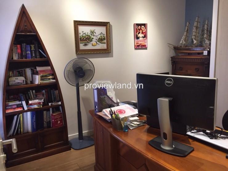 apartments-villas-hcm00311