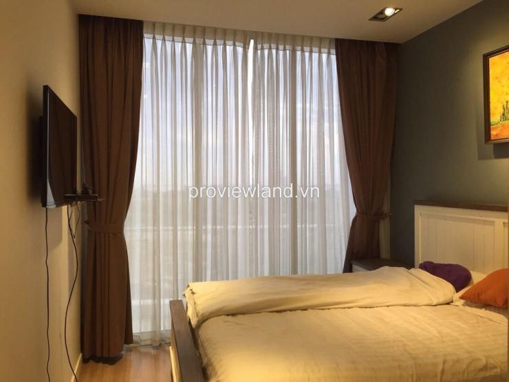 apartments-villas-hcm00312