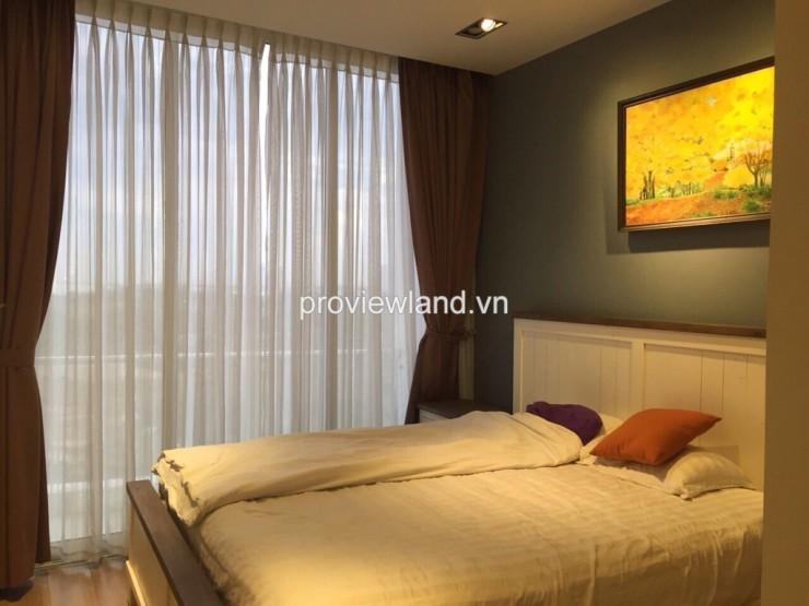 apartments-villas-hcm00313
