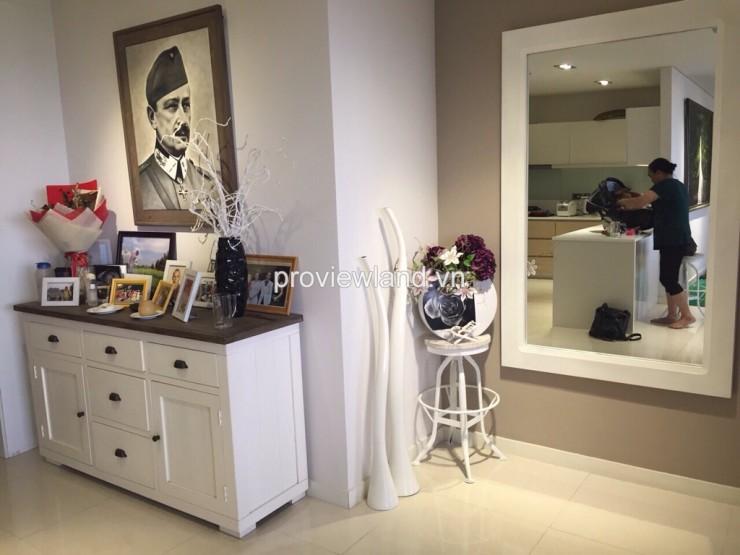 apartments-villas-hcm00314