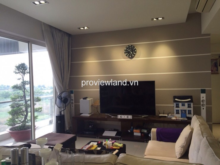 apartments-villas-hcm00316