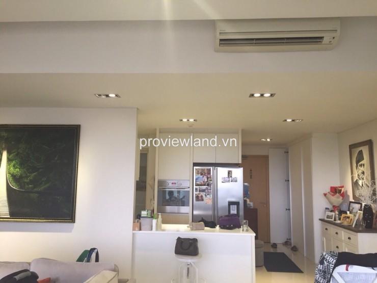 apartments-villas-hcm00317