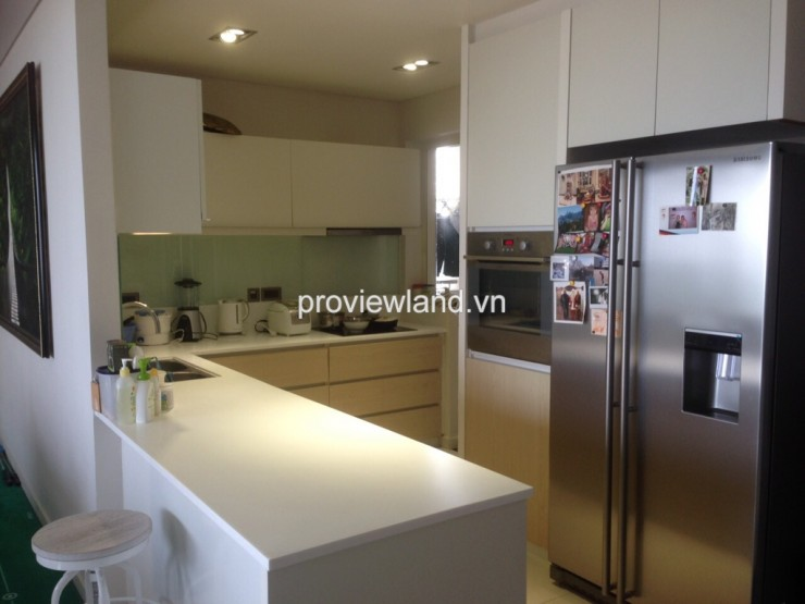 apartments-villas-hcm00318