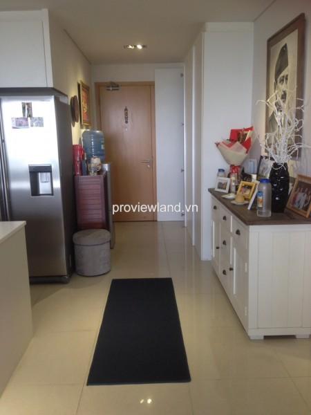 apartments-villas-hcm00319