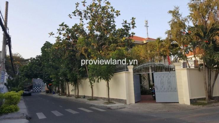apartments-villas-hcm00330