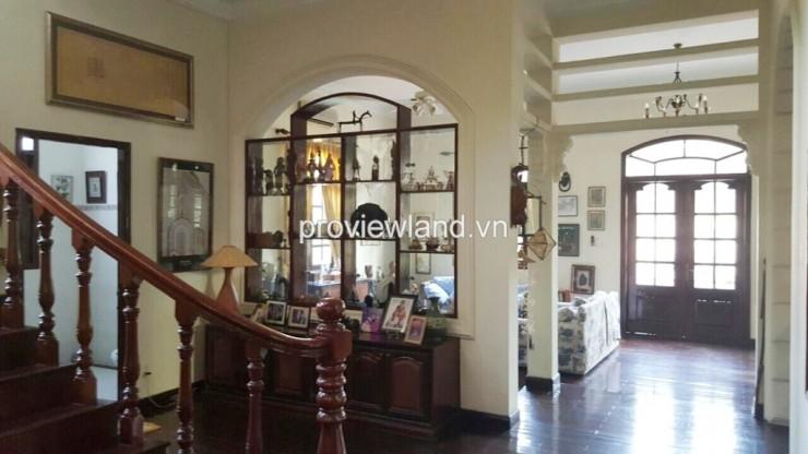 apartments-villas-hcm00331