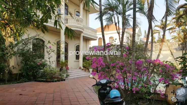 apartments-villas-hcm00332