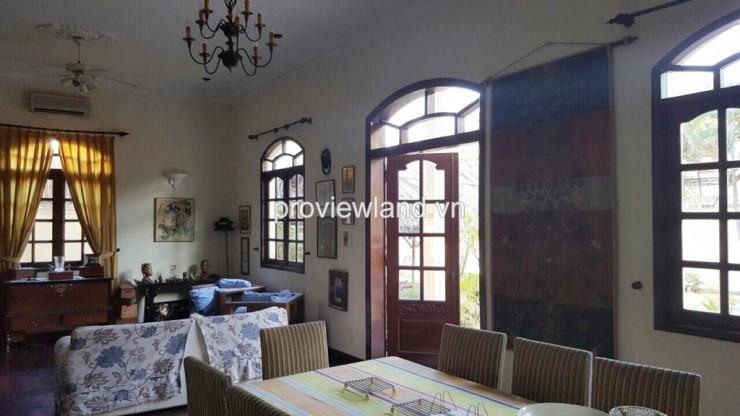 apartments-villas-hcm00333