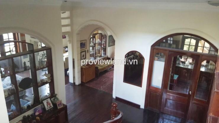 apartments-villas-hcm00334