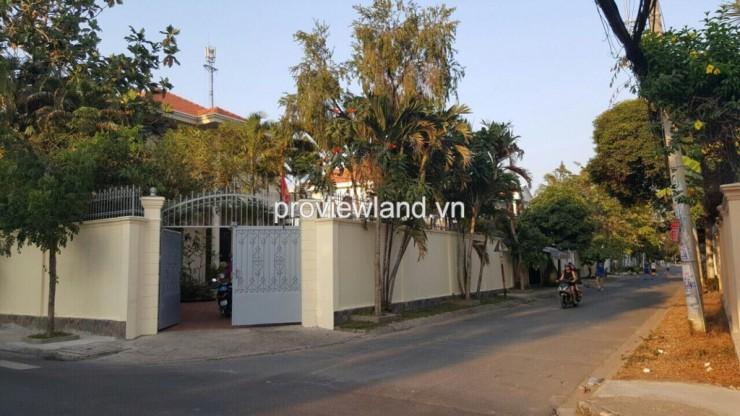 apartments-villas-hcm00335