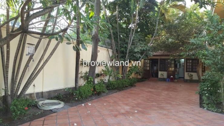 apartments-villas-hcm00336