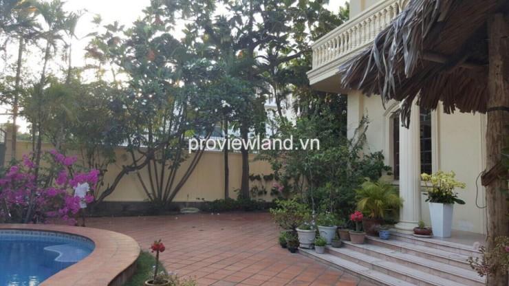 apartments-villas-hcm00337