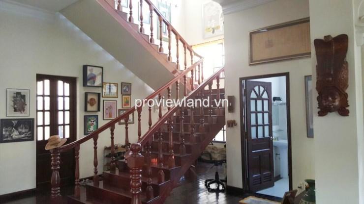 apartments-villas-hcm00338