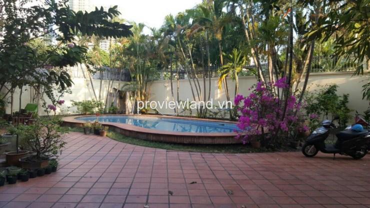 apartments-villas-hcm00339