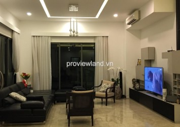 Villa Riviera for rent 300 sqm modern design with full luxury interior