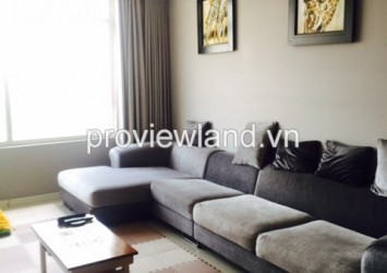 Saigon Pearl Apartment for sale 3 bedrooms 151 sqm at Ruby 1 Tower Saigon river view
