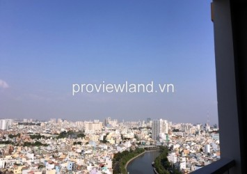 PRINCE RESIDENCE apartment for sale 2 bedrooms 71 sqm on high floor