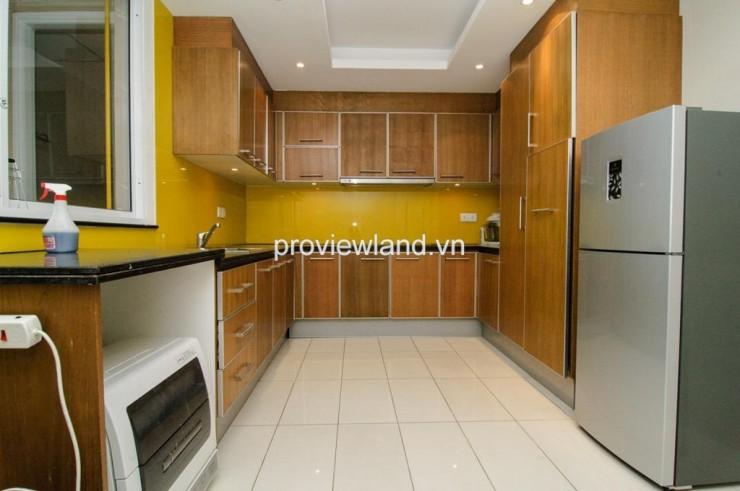 apartments-villas-hcm00372