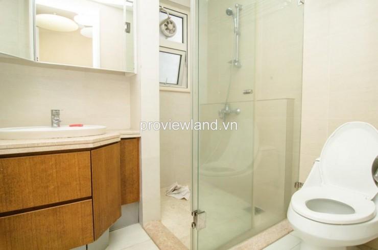 apartments-villas-hcm00373