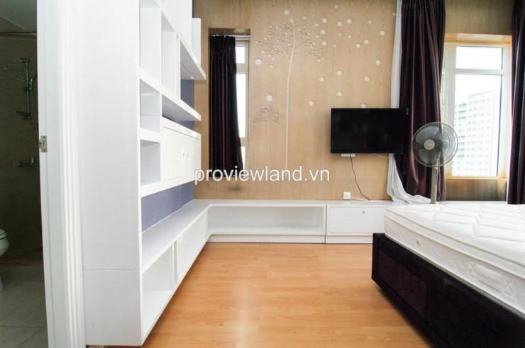 apartments-villas-hcm00374