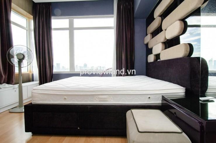 apartments-villas-hcm00375
