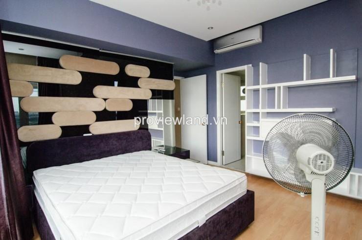 apartments-villas-hcm00376