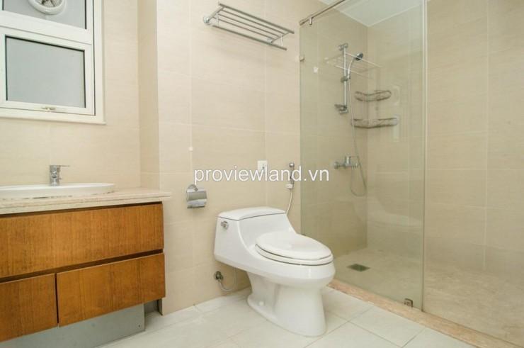 apartments-villas-hcm00378