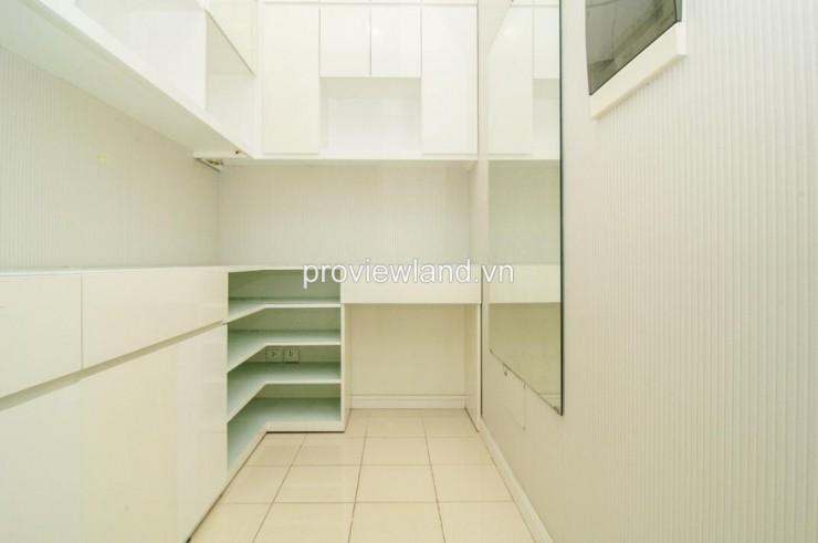 apartments-villas-hcm00379