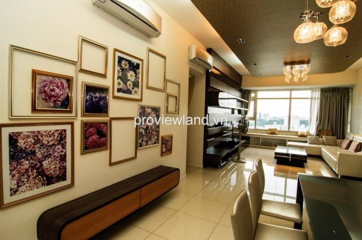apartments-villas-hcm00380