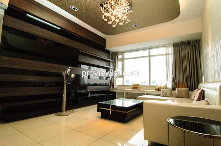 apartments-villas-hcm00381