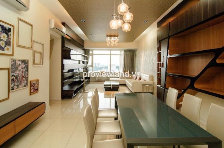 apartments-villas-hcm00382