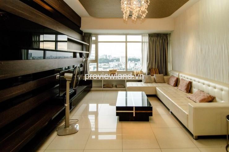 apartments-villas-hcm00383