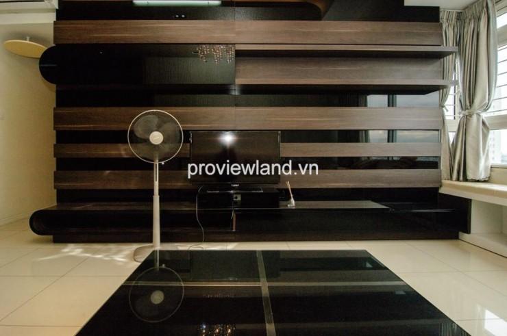 apartments-villas-hcm00384