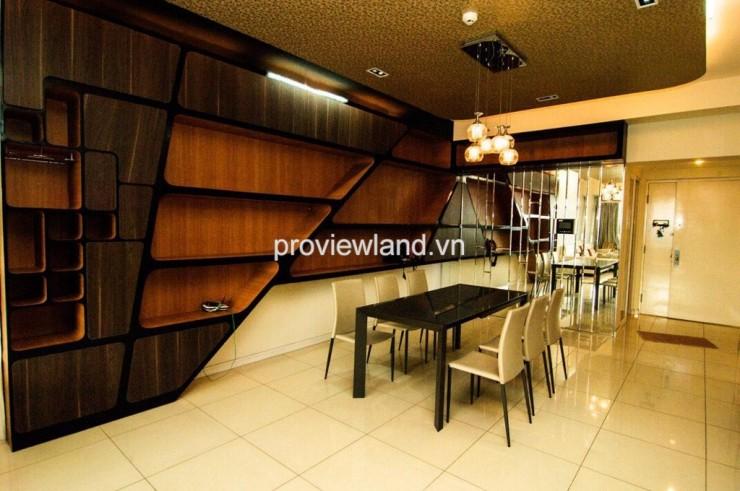 apartments-villas-hcm00385