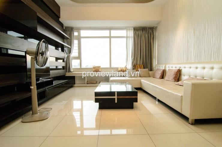 apartments-villas-hcm00386